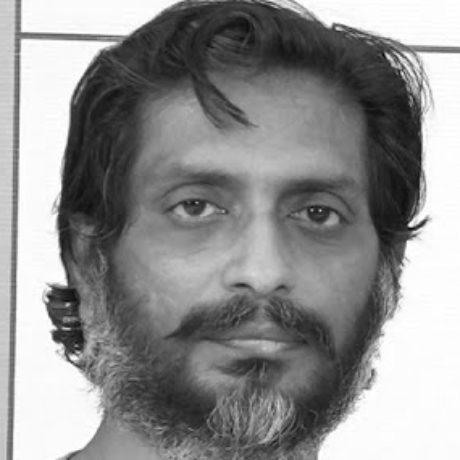 Profile picture of Aravindan Neelakandan