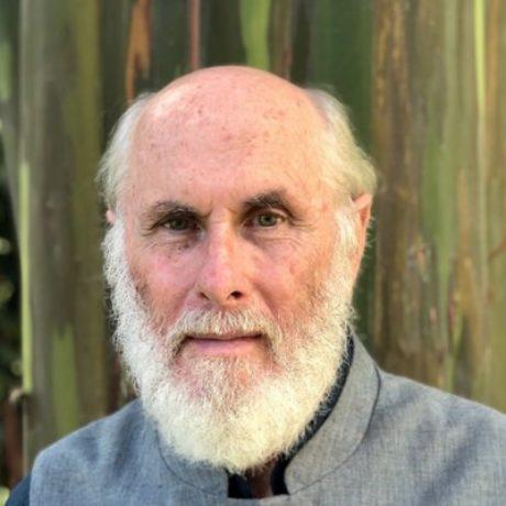 Profile picture of David Frawley (Vamadeva Shastri)