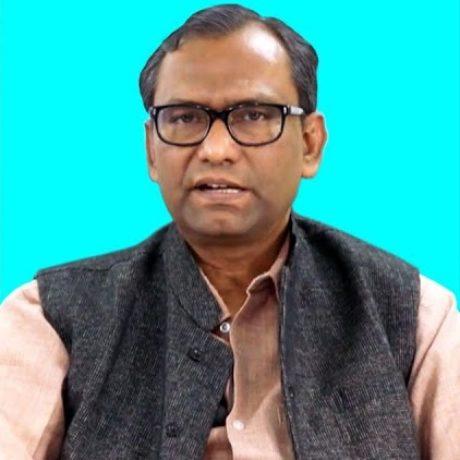 Profile picture of Rajnish Mishra